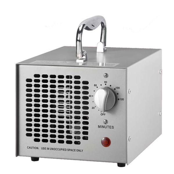 generador tiendas ropa ozono